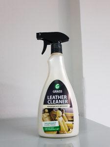 Sredstvo za čišćenje kože 500 ml