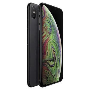 Iphone XS MAX 256GB Space Gray //VAKUM//GARANCIJA//