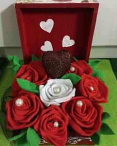 Valentinovo pokloni