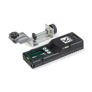 Kapro detektor zelenog lasera 894-04G