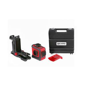 Kapro laserski nivelir Prolaser® 883N