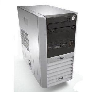PC kompjuter SIMENS 4GB RAM ekran 17inch 149KM AKCIJA