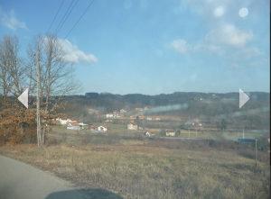 Zemljište, Banja Luka- Prijakovci 7 000m2