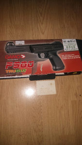 Vazdusni pistolj Gamo P 900