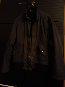 Muska jakna H&M original