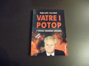 VATRE I POTOP