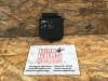 Elektro magnetni ventil Caddy 2006.g/6Q0 906 625