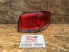 Stop svjetlo/stopka Audi A3 3vr./8P0 945 258