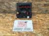 Kutija releja Passat 6-3c/3C0 937 049 AG