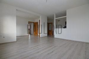 BAULAND prodaje: Trosoban sa garažom/Hrasnica