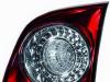 Stop Lampa VW Golf Plus 2005-2009