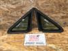 Bocni prozori Caddy 2006.g/DOT26 M23100 AS2