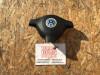 Airbag volana Golf 4 trokraki/3B0 880 201 BJ