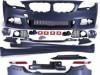 Set Branika Branik BMW F10 M Optic
