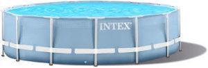 BAZEN INTEX 3.05 m x 76 cm