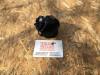 Ventilator klime Passat 6-3C/3C0 907 521 B