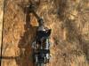 Stub volana Passat 6-3C/3C0 953 549 K