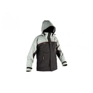 Maver Platinum Match Jacket XL