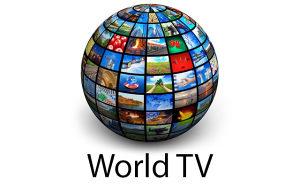 ►PREMIUM IPTV 24/7 Najveća Ponuda uz najbolju Podršku◄