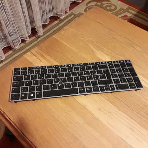 Tastatura za laptop HP EliteBook 8570p Probook 6570b