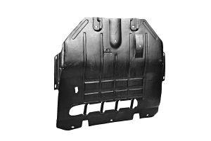Zaštita motora Peugeot 307 00-05