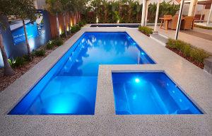 Bazen bazeni izgradnja bazena bazenska oprema astral