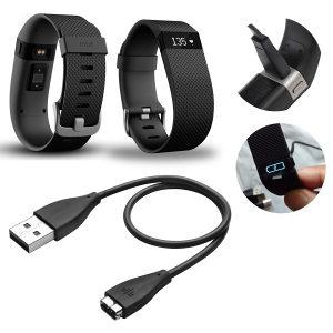 Fitbit Charge HR Fit Bit Usb punjac