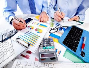 Knjigovodstvene i Računovodstvene usluge Tuzla