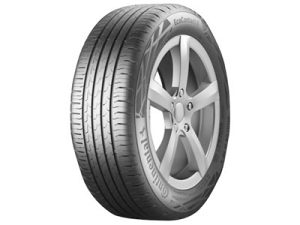 Gume 195/65 R15 CONTINENTAL 91H ECO-6