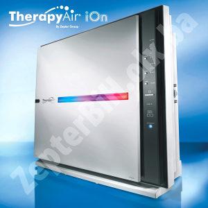 Posao - Suradnik za prodaju prečišćivača zraka i vode