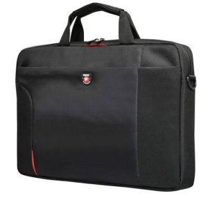 Torba za laptop PORT Houston 15,6