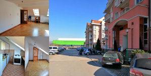 Stan na Ilidži - Vrtovi Riverina - 83 m2