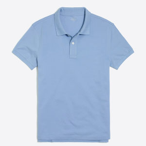 T majice, polo majice, duksevi, potkošulje, gaće itd