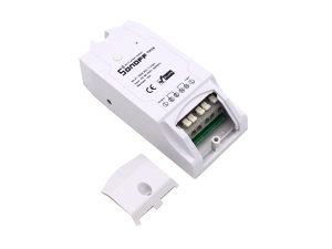 Sonoff TH16 Wi-Fi Smart senzor sa sondom AM2301