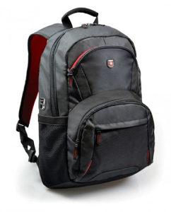 ruksak PORT Houston backpack 15 6