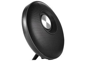 Mikado Bluetooth 4.1V Zvučnik FREELY F5 Crni