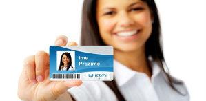ID kartice gift card extra kvalitet i cijena