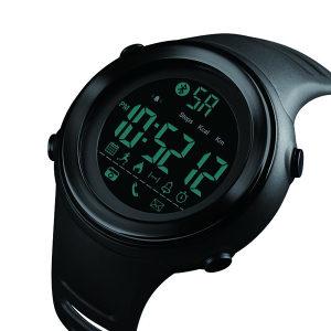 SKMEI smart sat, pedometar, alarm,štoperica