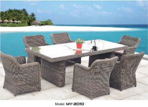 Set stol i stolice 2010