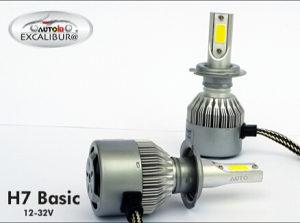 H7 LED basic AutoIn