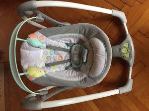 Ljuljaska za bebu