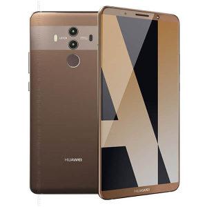 Huawei Mate 10 Pro 6/128 Mocha Brown