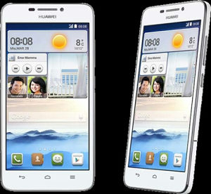Huawei ascend g630 (dijelovi)