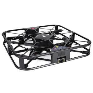 Dron AEE Sparrow 360 Wi-Fi Selfie 12-Megapixel