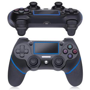 Dzojstik za PS4