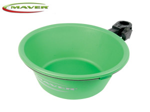 Maver Signature Bait Bowl