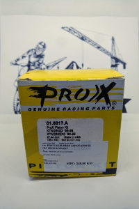 KTM 250 SX EXC Klip 67,44mm Prox Japan