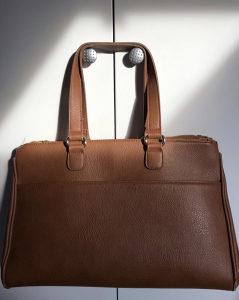 Ženska torbica Stradivarius