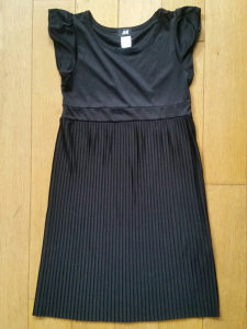Svecana haljina H&M