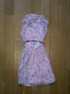 LCW haljina
